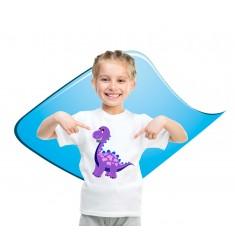 Koszulka dziecięca T-Shirt