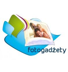 Program do projektowania fotogadżetów