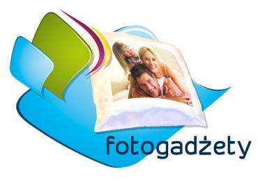 darmowa aplikacja do projektowania fotogadżetów