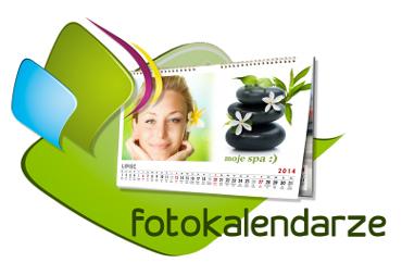 darmowa aplikacja do projektowania fotokalendarzy